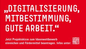 ideenwettbewerb-digitalisierung